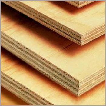 Ferreter a materiales de construcci n macoferr - Materiales de construccion tarragona ...
